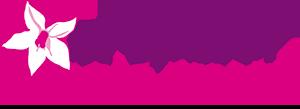 Logo Brejeira Malagueta