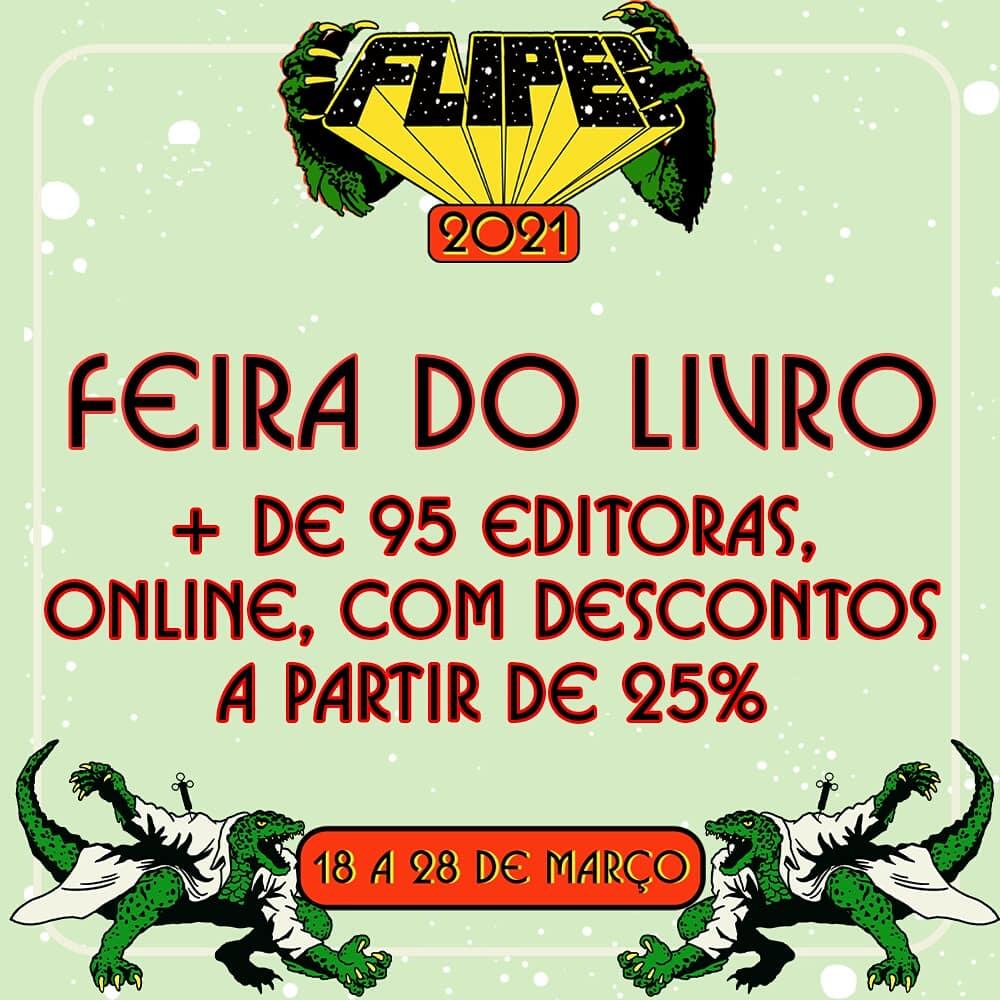 anuncio-flipe1