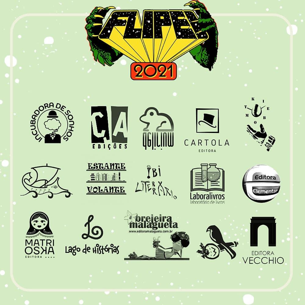 anuncio-flipe2