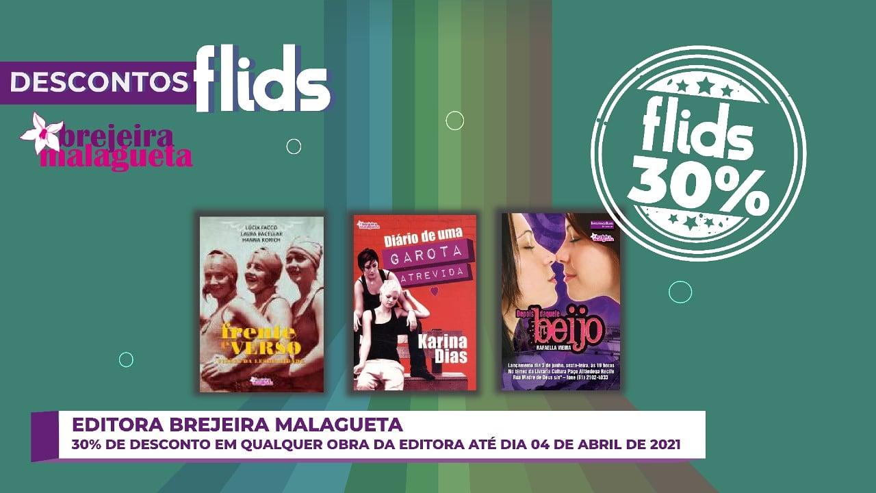 flids2
